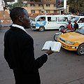 'God Loves Uganda', photo: archive of One World