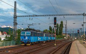 Photo: Matijak, CC BY-SA 4.0 International