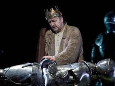 Parsifal (Foto: Musical Criticism)