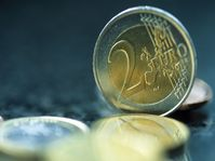 Foto: Europäische Kommisson