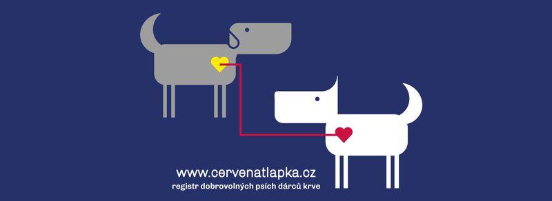 Сайт cervenatlapka.cz