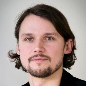 Ervín Dombrovský, foto: LMC, archiv Tomáše Dombrovského
