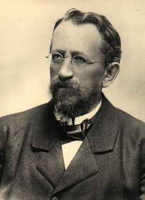 Jan Gebauer