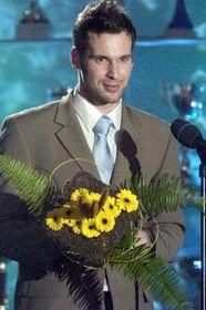 Petr Cech (Foto: CTK)