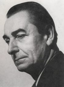 Eduard Haken, foto: operasingers sweb.cz