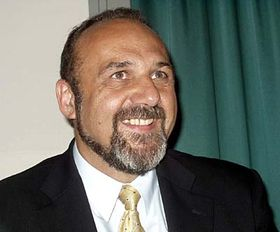 Jefe de la facción parlamentaria socialdemócrata, Michal Kraus (Foto: Zdenek Valis)