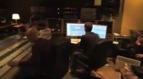 Nahrávací studio Rockfield, foto: YouTube