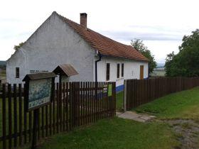 Фото: Hana Ondryášová, Чешское радио