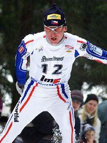 Лукаш Бауэр (Фото: ЧТК)