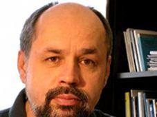 Jiří Pehe, foto: www.pehe.cz
