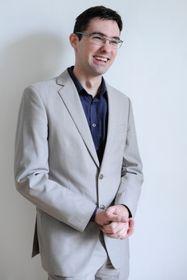 Дмитрий Тимофеев, фото: Archiv Dmitrije Timofejeva
