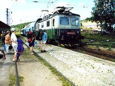 Photo: www.ckrumlov.cz