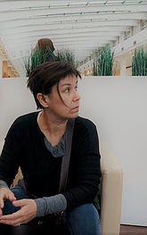 Татьяна Деткина, Фото: архив Domkino