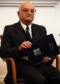 Oleg Malevič