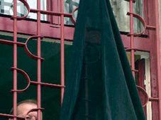 Journée de deuil dans des écoles tchèques, photo: CTK