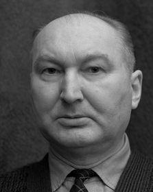 Zdeněk Sklenář (Foto: Karel Kuklík, Wikimedia Commons, CC BY-SA 3.0)