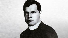 Йозеф Тоуфар, Фото: ЧТ