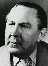 Vitězslav Nezval