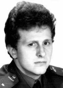 Ludvik Zifčák en 1989