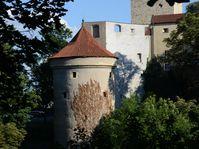 Далиборка, фото: Иолана Новакова, Архив Чешского Радио