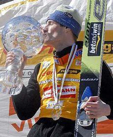 Jakub Janda, foto: ČTK