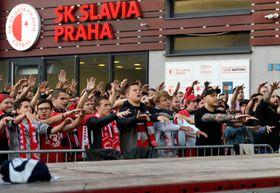Foto: ČTK / Michal Krumphanzl