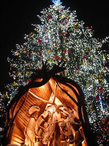 Glückliche und frohe Weihnachten! | Radio Prag