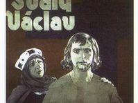 'Saint Václav'