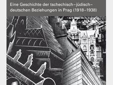 Foto: Verlag Oldenbourg