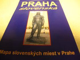 Фото: Кристина Макова, Чешское радио 7 - Радио Прага