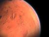 Mars, foto: Aynur Zakirov, Pixabay / CC0