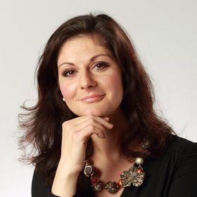 Hana Cahová, foto: Archiv von Hana Cahová