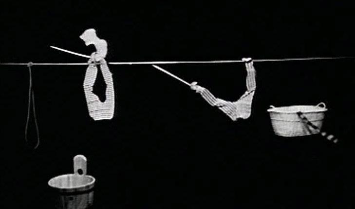 Foto: archivo ČT