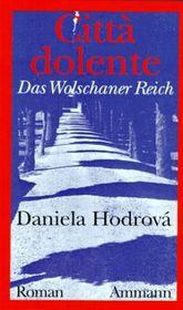 Foto: Verlag Ammann