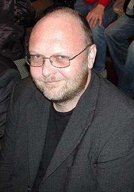 Властимил Ежек (Фото: ЧТК)