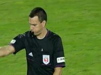 Tomáš Adámek, foto: Televisión Checa