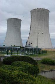 Foto: Dean Calma / IAEA, Flickr, CC BY-SA 2.0
