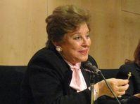 Sylvia Puentes