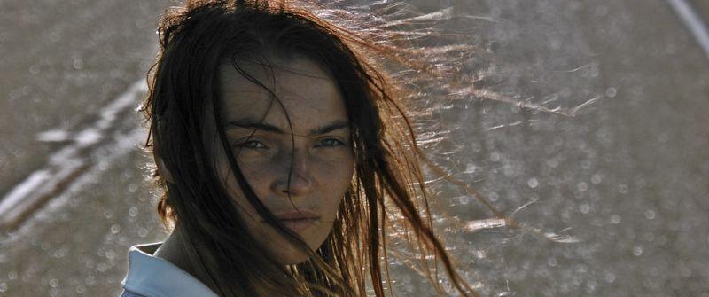 "Film ""Lillian"" (Foto: Film Servis Festival Karlovy Vary)"