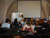 Foto: Archivo de la Escuela de Verano de Estudios Eslavos