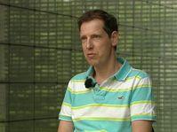 Stanislav Gross, photo: Czech Television