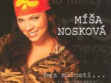 Mísa Nosková
