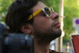 Rolando Garduño