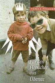 Foto: Wallstein-Verlag