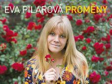 Eva Pilarová (Foto: Supraphon)