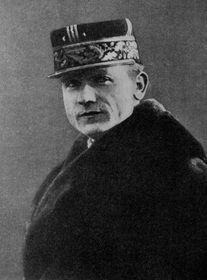 Milan Rastislav Štefánik (Foto: Wikimedia Commons, Public Domain)