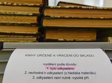 Foto: ČTK/Vondrouš Roman
