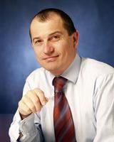 Věslav Michalík
