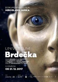 'Universum Brdečka'