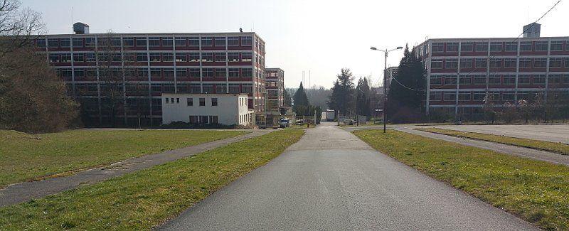 fe736fa09eb67f En Moselle, le site de Bataville renaît peu à peu de ses cendres ...